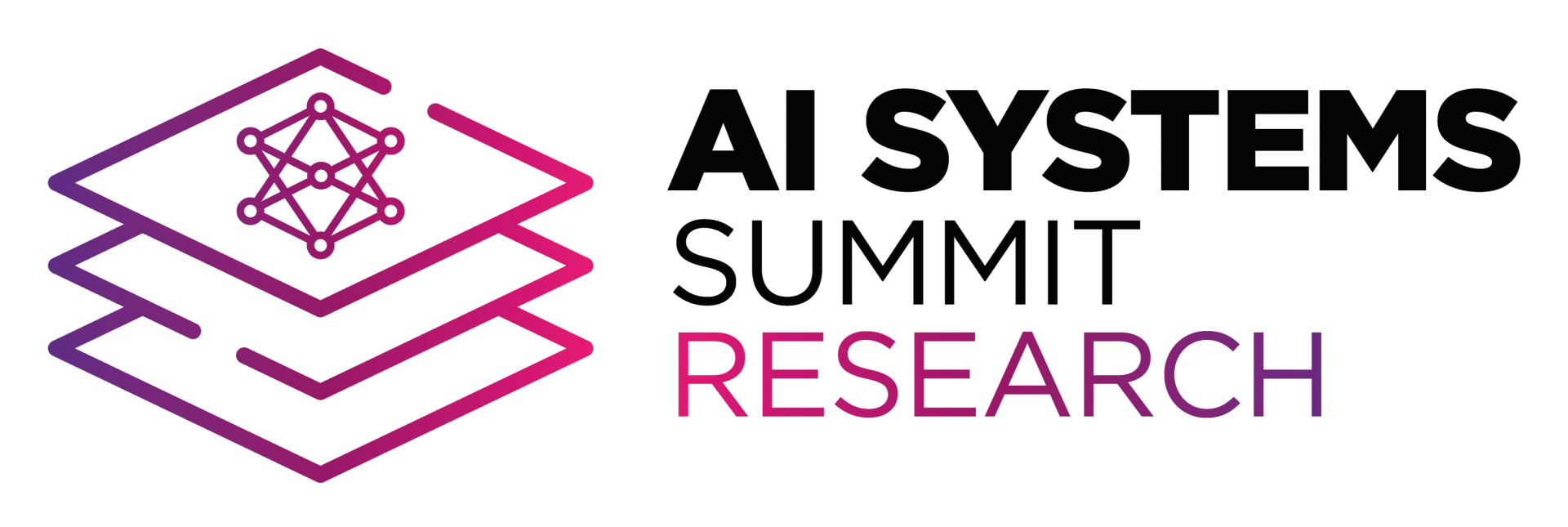 AI Systems Summit Research